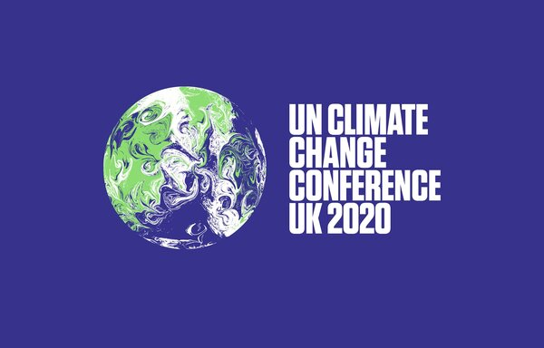 On the Road to COP26 - an LP Brussels Briefing