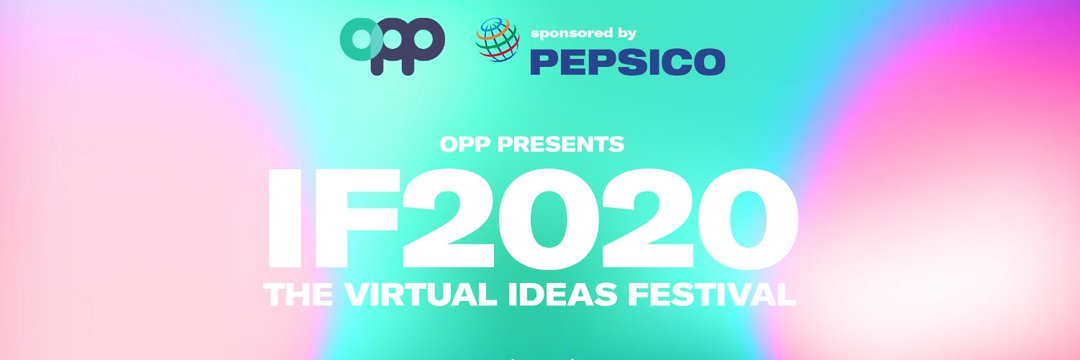 LP Brussels hosts transport & tourism session at #IF2020 Virtual Ideas Festival. Register now!
