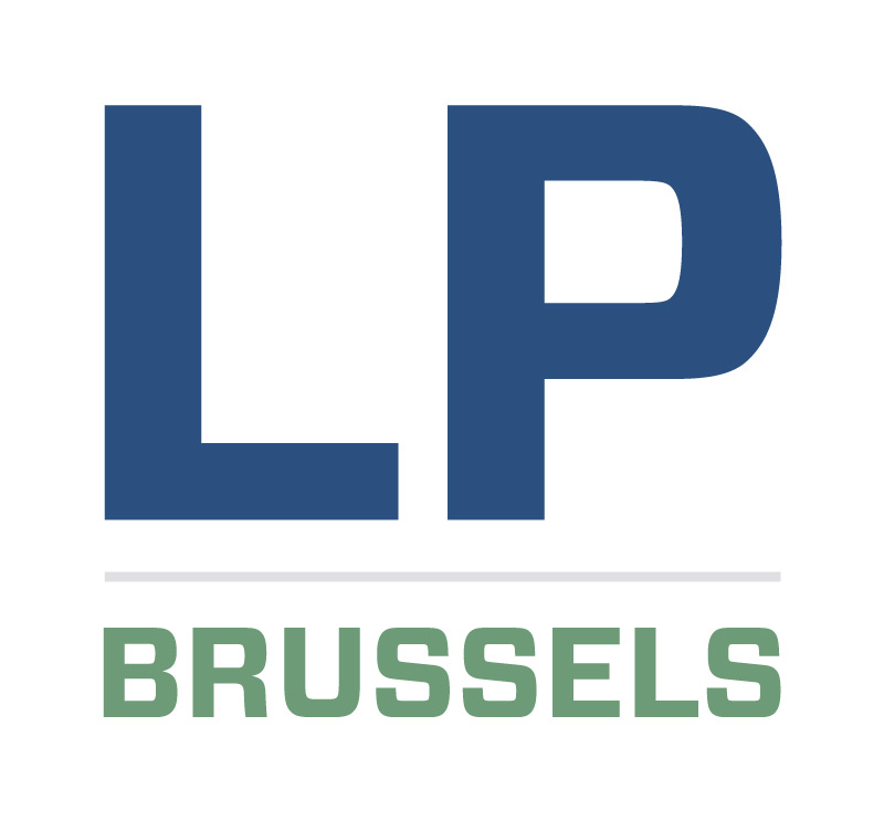 We are LP Brussels