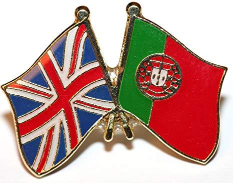 Portugal's Unique Role in Brexit Negotiations