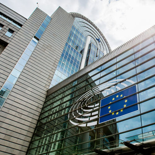 """This week in Brussels: """"Can the Council's approach deliver the Parliament's ambition on renewables?"""""""