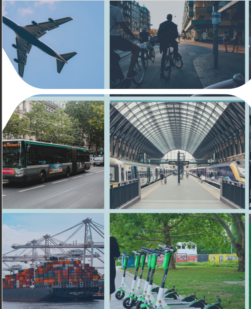 Briefing: What the Climate Target Plan means for transport?